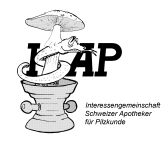 isap_logo.jpg